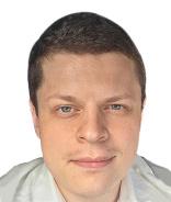 Denis - Business Development Executive