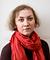 Małgorzata - Billing Manager