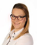 Martyna - Junior UX Designer