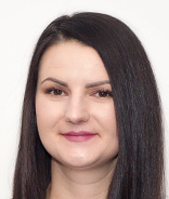 Karolina - Customer Success Coach Supervisor