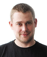 Ireneusz - Deliverability Engineer