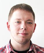 Piotr - Deliverability Specialist