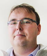 Przemysław - Senior Application Tester