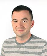 Bartłomiej - Helpdesk Manager