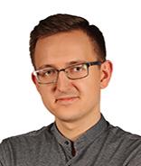 Przemysław - Enterprise Onboarding Manager