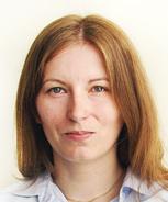 Magdalena - SCRUM Master
