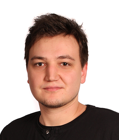 Martin - Deliverability Manager