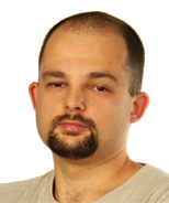 Wojciech -