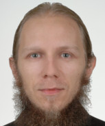 Jakub - Software Developer
