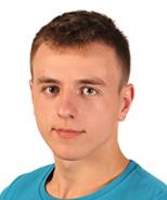 Łukasz - Helpdesk