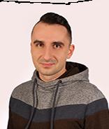 Zbigniew -