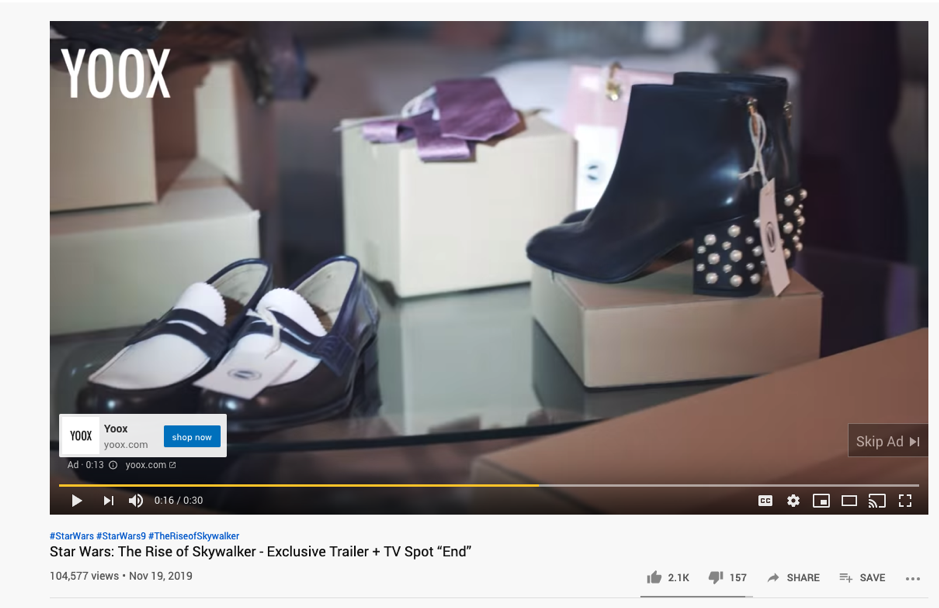 yoox youtube video ad.png