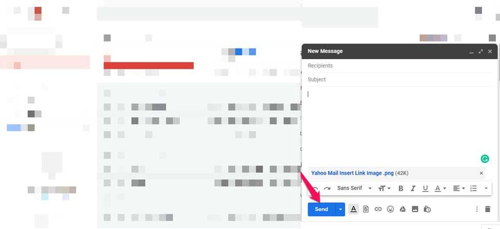 инструкции как прикрепить видео из Google Диск
