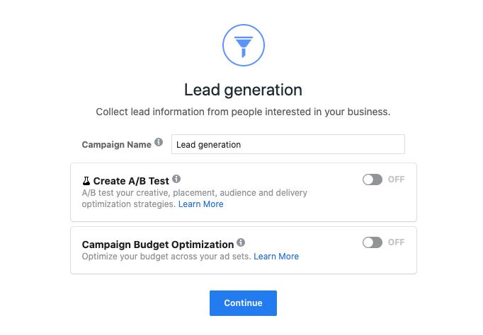 marketing-automation-GetResponse