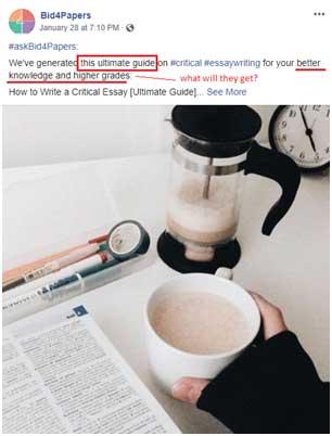 Рука в черном свитере с чашкой кофе кофеваркой и книгой на столе