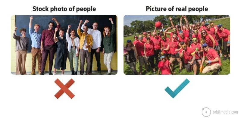 сравнение два фото: слева ликующая группа молодых людей у доски, справа радостная команда с мячом в руках