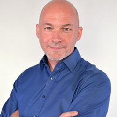 Peter Gzela