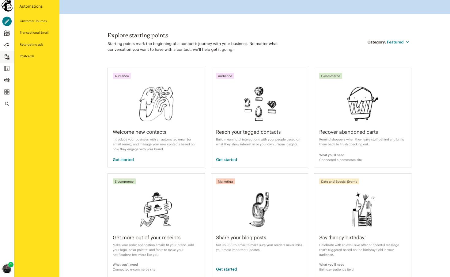 mailchimp-autorespoder-dashboard.png