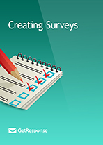 Creating Surveys