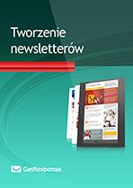 Tworzenie newsletterów