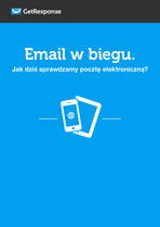 Email w biegu
