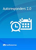 Autoresponders 2.0