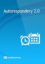 Autorespondery 2.0