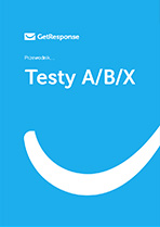 Testy A/B/X
