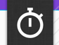 countdown icon placement