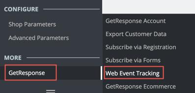 prestashop-web-event-button