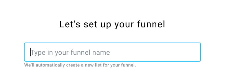 Funnel_name