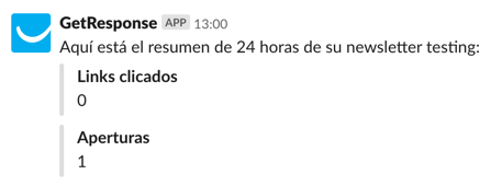 Resumen 24h.
