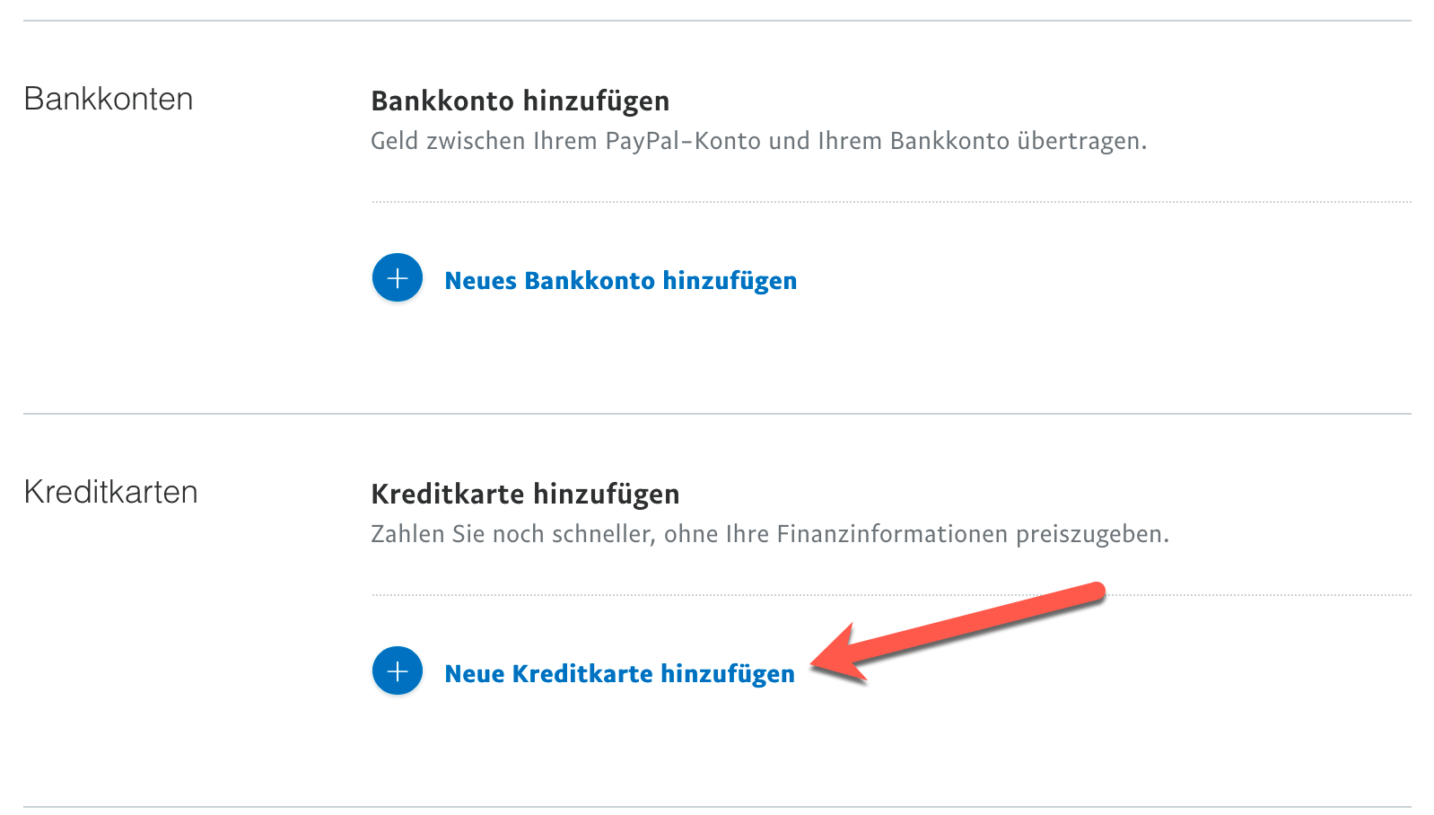 Paypal 4 Stelliger Code