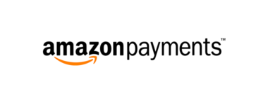 Amazon Payments Integration