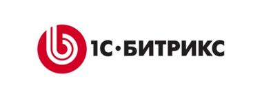 1C-Bitrix Integration