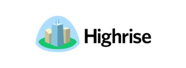 Highrise Imports