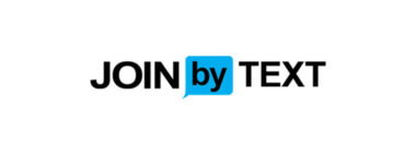 Join by Text