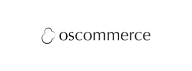 osCommerce Plug-in