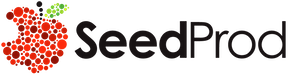SeedProd Coming Soon page plug-in