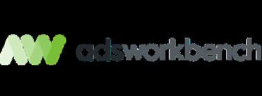 Ads Workbench