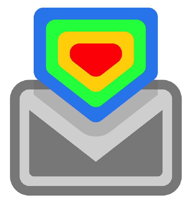 Email Heatmaps