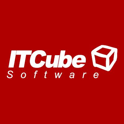 ITCube CRM