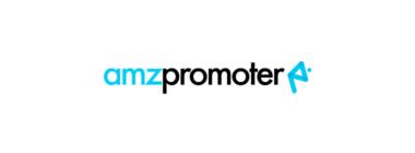 AMZPromoter