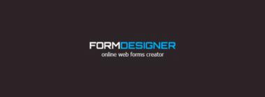 Formdesigner