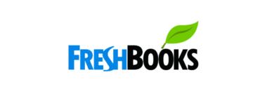 Freshbooks Imports