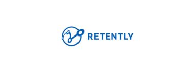 Retently