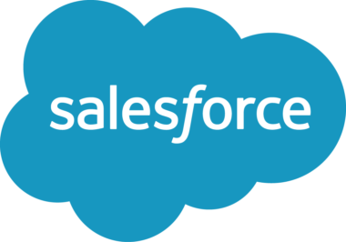 Salesforce data synchronization