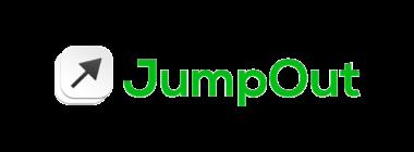 JumpOut