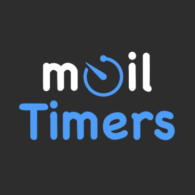 MailTimers