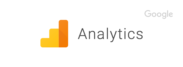 Google Analytics i Landing Pages